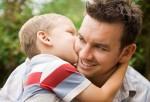 İyi Baba Olmanın Sırları