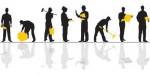ÖZGEÇMİŞ VE ESERLER LİSTESİ-UPDATE 12/08/2015