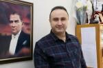 Profesör Ünvanı